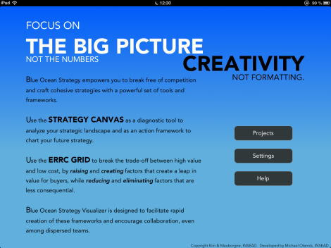 Stratégie Océan Bleu, Repoussez les limites de vos recrutements avec la Stratégie Océan Bleu, Blog FutursTalents