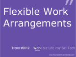 Flexible Work Arrangements_FutursTalents_Trends_Work_0012