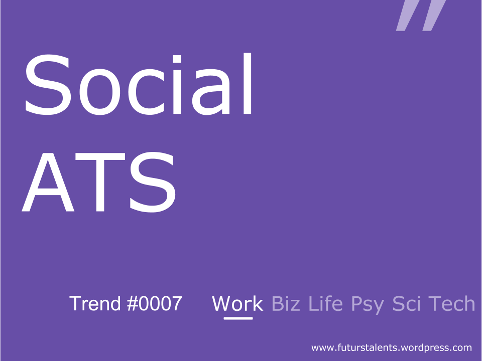 Social ATS_FutursTalents_Trends_Work_0007