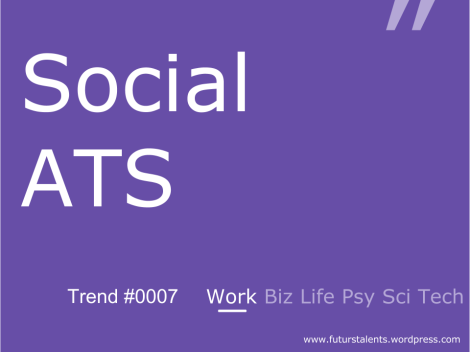 Social ATS_FutursTalents_Trends_Work_0007
