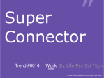 Superconnector_FutursTalents_Trends_Work_0014