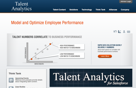 talentanalytics.com