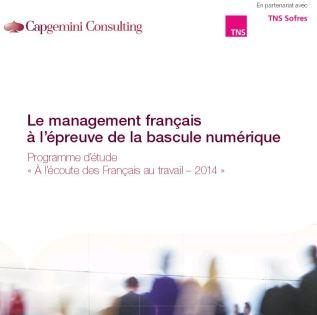 Capgemini Consulting - TNS Sofres