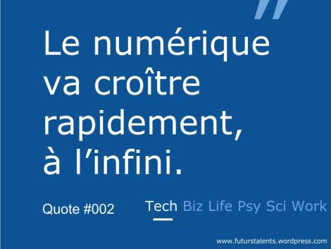Citation_Croissance Digitale_FutursTalents_Quote_Tech_001