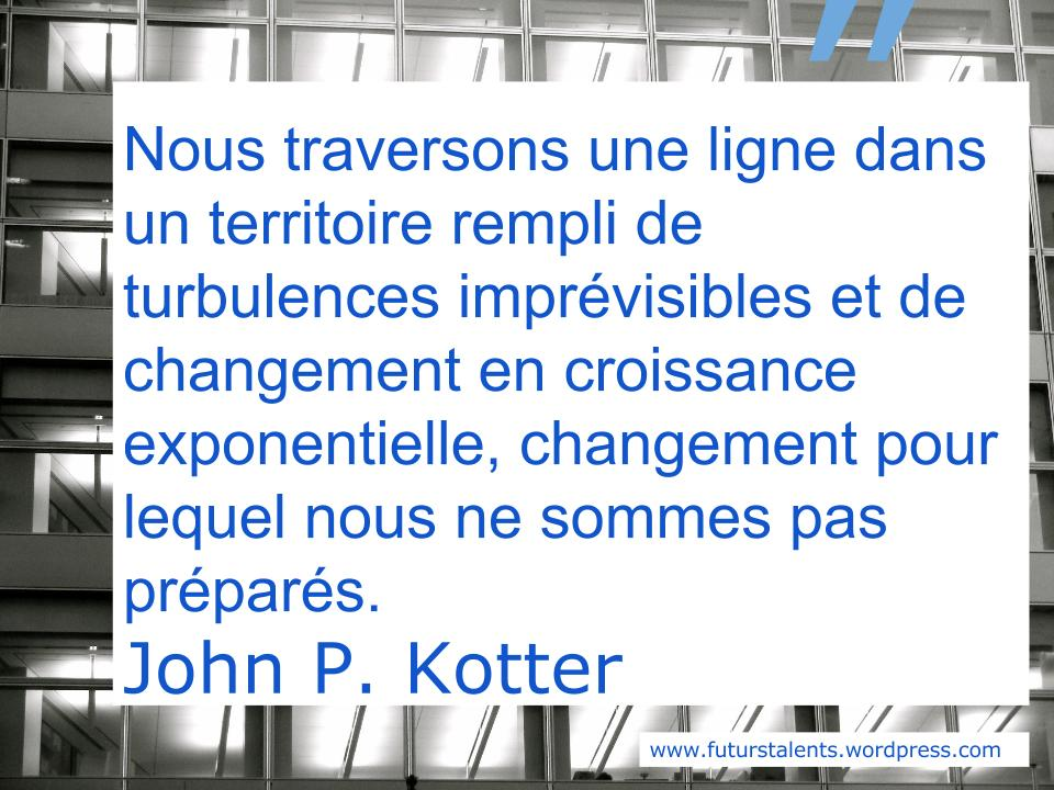 Citation_Kottler_FutursTalents_Quote_Tech_003(1)