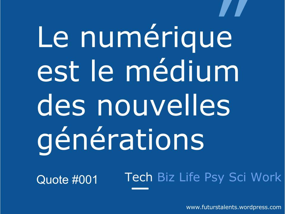Citation_Numérique_FutursTalents_Quote_Tech_001