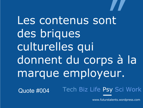 Contenus_FutursTalents_Citation_04