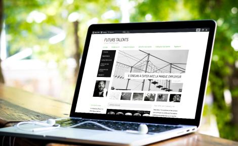 Vous lisez www.futurstalents.com. Merci pour vos partages et mentions.